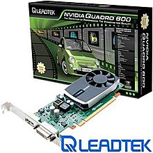 NVIDIA QuadroK600 1GB PCI-E 顯示卡 3D繪圖卡 專業工作站圖形加速卡 920 930 620