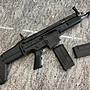 JHS((金和勝 槍店))免運費 雙彈匣 VFC ...