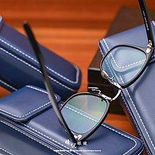 【睛悦眼鏡】簡約風格 低調雅緻 日本手工眼鏡 YELLOWS PLUS 49581