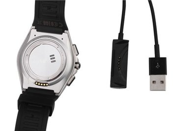 邁刻時 LG Watch Urbane 2代LTE W200手表充電器LG Watch W200替換充電線