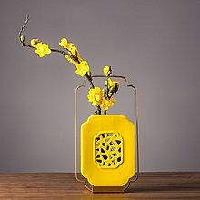 〖洋碼頭〗新中式創意酒櫃裝飾品小擺件現代家居客廳臥室玄關禪意個性擺設品 wsj332