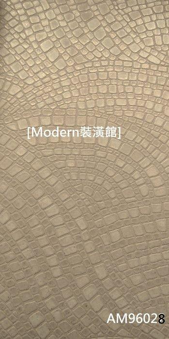 [Modern裝潢館](時尚風采)~背景紙/壁紙系列~仿馬賽克磚~2
