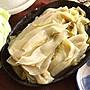 【一等鮮】東北酸白菜5包(600g/包〉