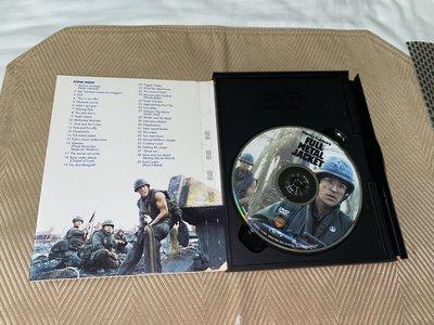 【李歐的二手洋片】片況幾乎全新銷售版外紙盒裝  金甲部隊  DVD 有特別收錄下標就賣