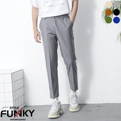 ☆Funky 小版男裝☆ 獨家預購 1...