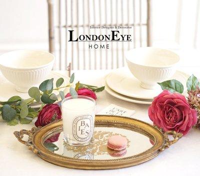 【 LondonEYE 】小法國系列-...