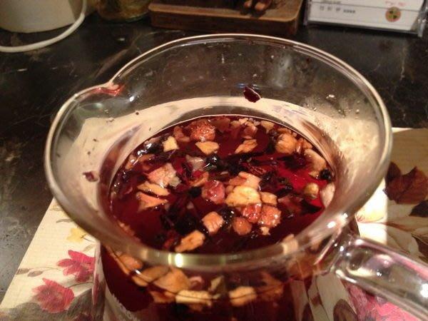 {喜朵浪漫愛飲生活館}德國果粒茶-**藍莓風味果粒茶150g**有豐富的維生素C.花青素等.....