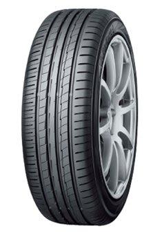 6月完工特價 三重 近國道 ~佳林輪胎~ 橫濱輪胎 AE50 205/65/15 4條送3D定位 非 CEC5 ATM2