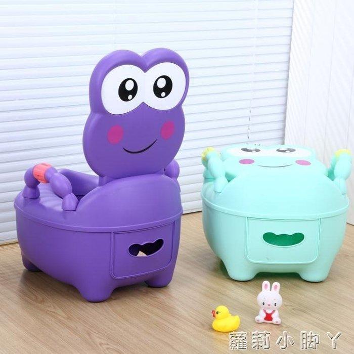 兒童坐便器加大號抽屜式小孩馬桶男女寶寶便盆嬰幼兒凳嬰兒座便器 NMS 蘿莉小腳ㄚ