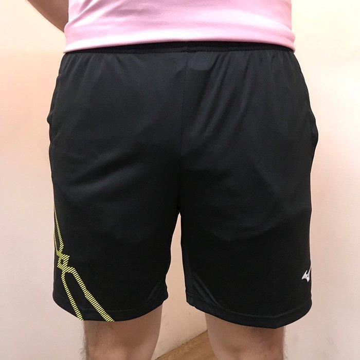 *wen~怡棒壘工場 MIZUNO 19年 針織短褲布料超軟(72TB9A0194)~現貨特價760元 先詢問尺寸