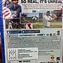 毛毛的窩 PSVITA MLB12 THE SHOW 棒球(英文亞版) ~保證全新未拆!
