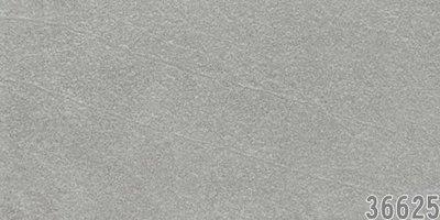【HS磁磚衛浴生活館】灰色板岩磚 版岩磚 30x60板岩磚  浴室板岩壁磚首選