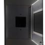 手機急診室 APPLE iPad Pro 10.5 LCD 液晶觸...