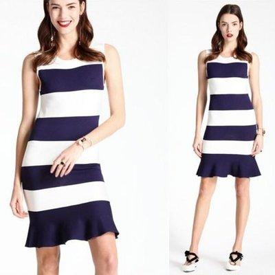 洋裝 #F-033 花朵裙擺設計款