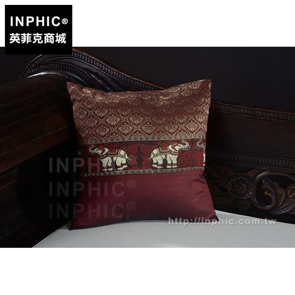 INPHIC-枕芯泰國抱枕辦公室靠墊靠墊布藝靠枕抱枕東南亞_Xs7Q
