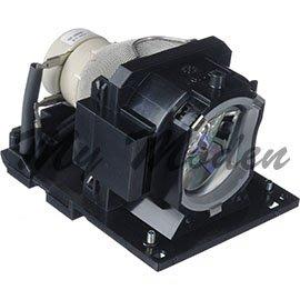 Hitachi ◎DT01381 OEM副廠投影機燈泡 for M、CP-A250NL、CP-A300N、CP-A301