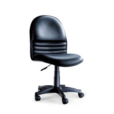 螞蟻雄兵 SM-03PG 主管椅(氣壓式) 辦公椅 電腦椅 會議椅 滾輪椅 職員椅 辦公家具 椅子 無扶手