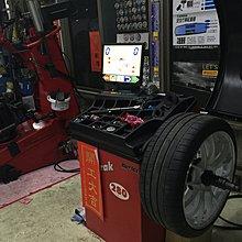 F1 拆胎機 百世霸 電腦平衡機 汽車頂高機_汽車拆胎機_汽車平衡機_魔術拆胎機_工具台_工具箱_工具車_Butler