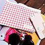 包包【HPN012】韓系女孩化妝包 隨身包 購物...