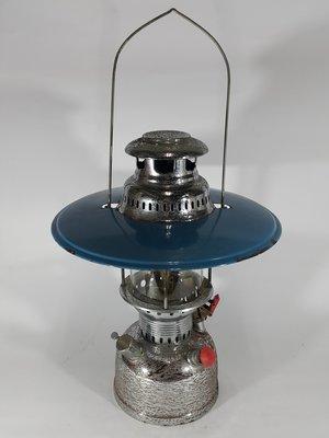 [銀九藝] 野外防風露營燈 鐵錨牌 煤油燈 汽化燈 不含燈罩