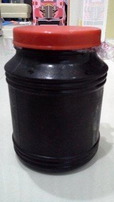 桑椹蜜~~天然,補血~~數量有限,一律寄黑貓冷藏~~熬煮過程絕沒加水,真材實料,大瓶的