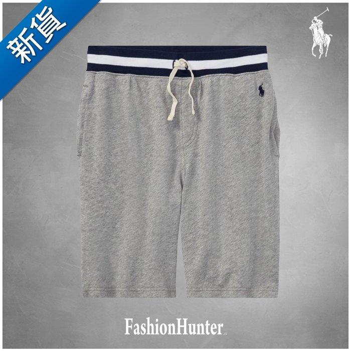 新貨【FH.cc】Polo Ralph Lauren 短棉褲 刺繡小馬