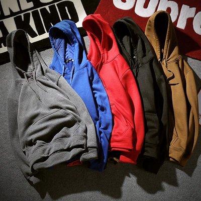 寶珠的男裝店2020fashion hoodies men's coats hoody jackets for Male women