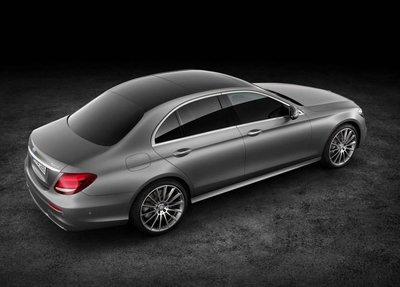 國豐動力 Benz AMG W213 ...