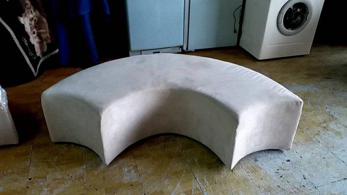 ㊖搬家寄倉=更新二手倉庫㊖布沙發造型沙發候診椅候客椅弧形雙人兩人沙發三人沙發 收.購回收餐飲設備家具家電辦公傢俱