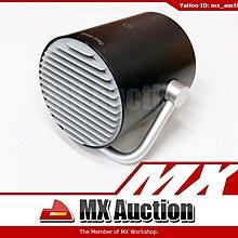 MX Auction - [AF-001] USB 輕觸式 靜音 風扇 二段風速 可調角度 公司 家居 可用 Fan (黑色)