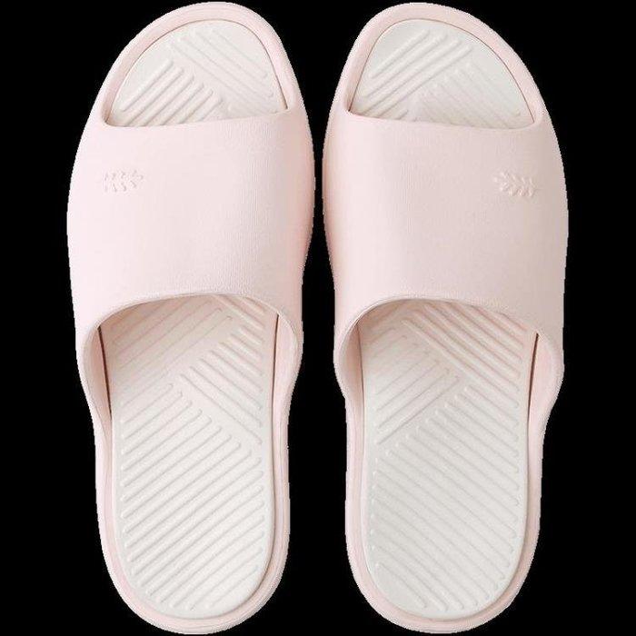 樸西 拖鞋女夏季 家居室內情侶軟底沖涼洗澡防滑靜音浴室涼拖鞋男