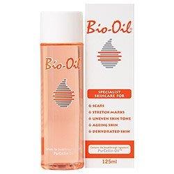 南非Bio-Oil美膚油 百洛油 125ml 南非原裝正品 分享價一瓶只要350元