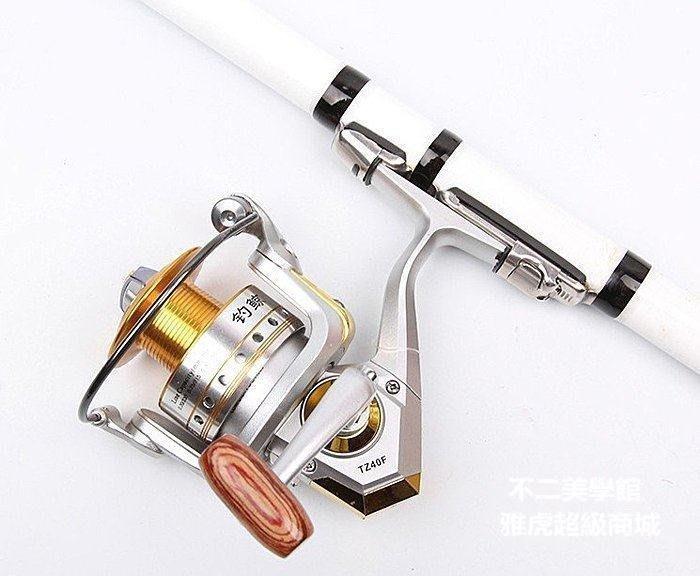 【格倫雅】^磯釣竿4.5 5.4 6.3 7.2米磯釣桿長節碳素磯桿套裝磯竿手海兩用~