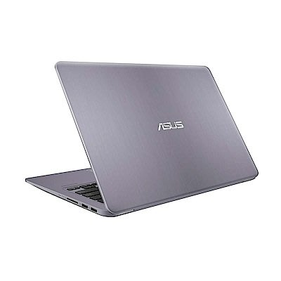 ASUS S410UA-0111B8250U 灰/i5-8250U/4G/256G/WIN10/660493