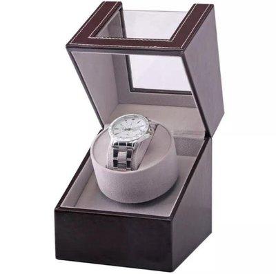 機械錶自動搖錶器【NT002】錶盒 機械錶轉錶器電動搖錶器自動上鏈旋轉馬達