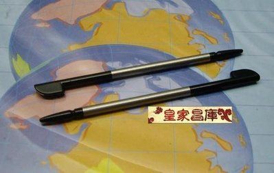 『皇家昌庫』全新 Sony Ericsson G900 G700 W960i 原廠 觸控筆 手寫筆 每支只要 98元