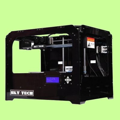5Cgo【權宇】天空科技 SKY-MAKER 3D印表機用 PLA環保耗材 透明 灰 白 紫 黑 橘 綠 藍 紅 黃含稅