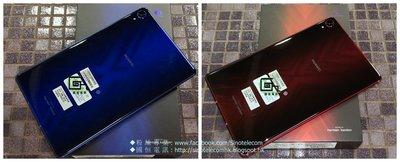 【國恒包保養】▀▀ 華為 M6 8.4吋 高能版 LTE(6+128G)▀▀ 液冷散熱+Kirin980+2K高清芒+靚聲雙喇叭+大電快充+全新(有影片介紹)