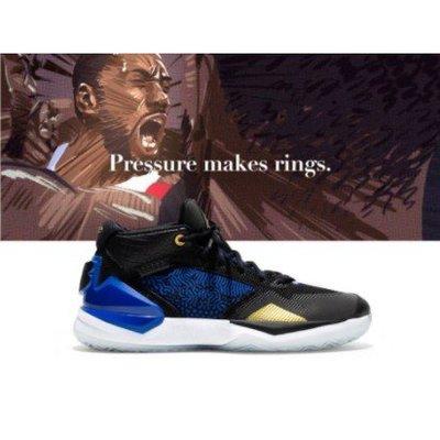 """無現貨全新 New Balance""""The Kawhi""""4 Bounces 倫納德 黑藍 BBKLSTW1 休閒鞋 籃球鞋代購"""