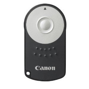 【eWhat億華】Canon Remote Control RC-6 550D 5D II 原廠 遙控器 RC6 【2】