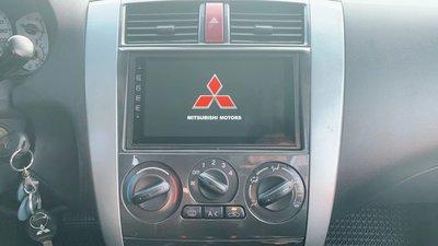 促銷品 通用型主機 七吋 Android 安卓版 2DIN 觸控螢幕主機導航/ USB/ 電視/ 鏡頭/ GPS/ 藍芽 彰化縣