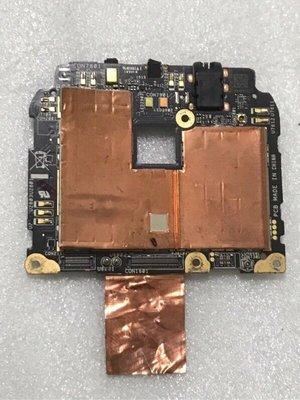 華碩 ASUS ZenFone 2  ze551ml 主機板 z00ad 自行 DIY 測試 零件