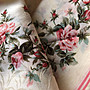 日本🇯🇵攜回Ralph Lauren Polo 女性手帕手絹