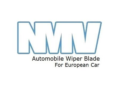 NMV Peugeot 車系專用副廠軟骨雨刷 207 208 2008 307 308 508