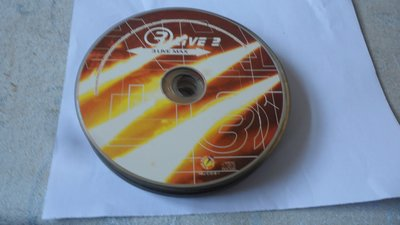 紫色小館-51-3-------3LIVE MAX