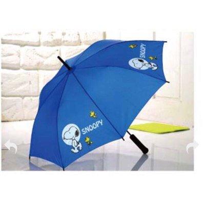 SNOOPY  史努比 歡聚 亮采 晴雨傘 直傘