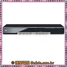 Panasonic 國際牌【DVD-S500-K】USB光碟機【德泰電器】