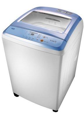 TECO東元14kg洗衣機 W1417UW 另有ES-B15F ES-BD15F ES-E15B ES-E17B