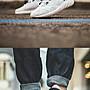【100%正品現貨】Adidas Tubular DOOM黑白SOCK襪套BY3558針織CQ0940黑天使PK編織小V2黑魂YEEZY男350老爹鞋Y3滿天星