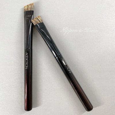 ADDICTION 斜角眉型刷 Eyebrow Brush 眉刷 刷具 ❤現貨❤